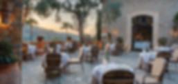 La Residencia Mallorca.jpg