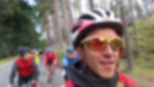 Fonzie-cycling-guide-mallorca