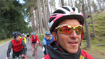 Fonzie-cycling-guide-mallorca