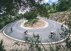 Mallorca Cycling Guide.jpg