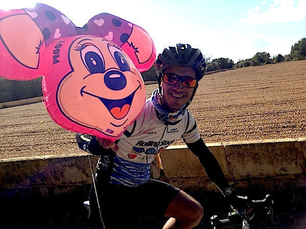 Cycling and Fun Mallorca.JPG