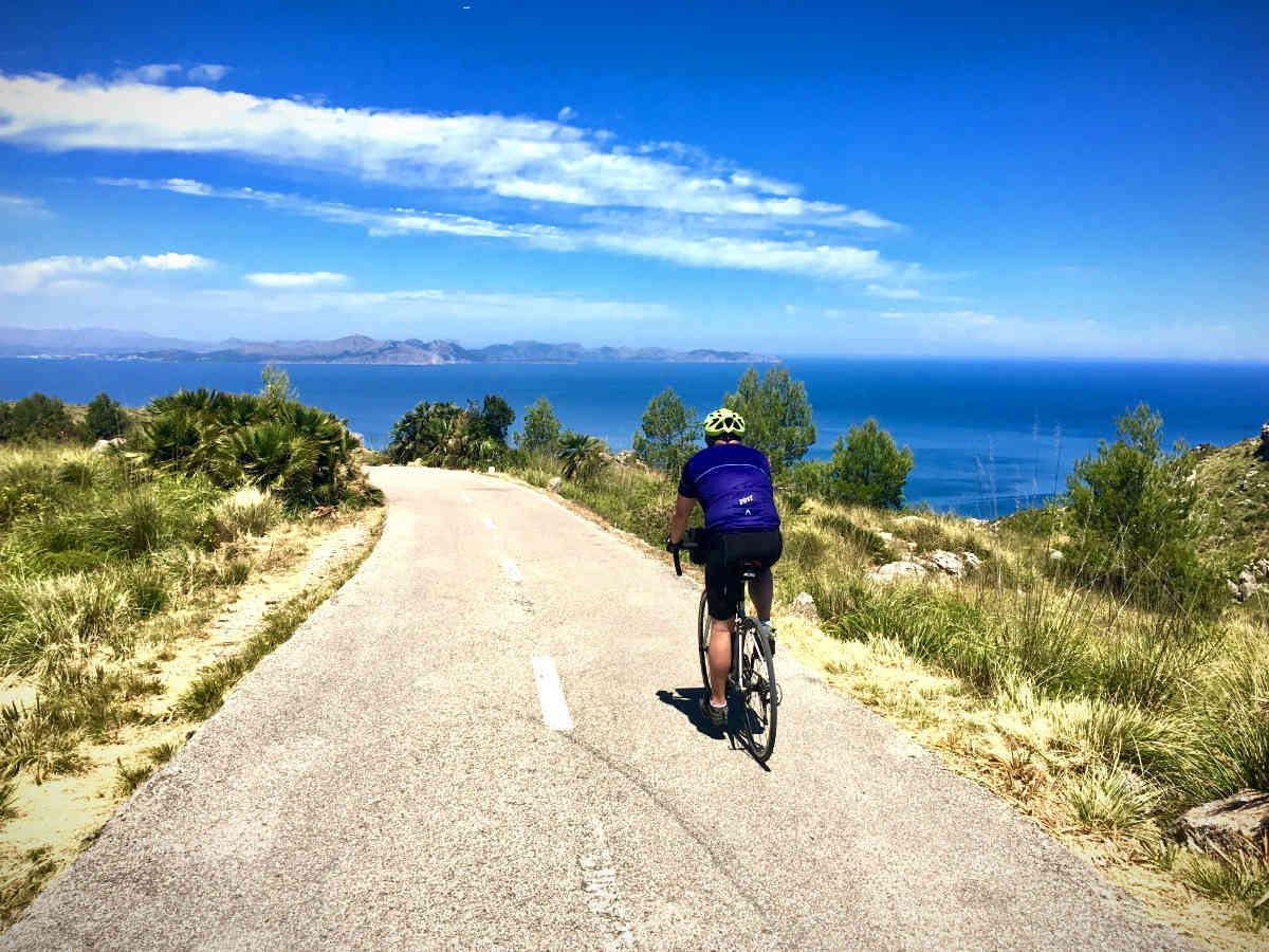 luxury cycling holidays mallorca_edited.