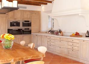 Sa_Llupia_Deia_kitchen.jpg