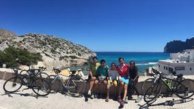 Family holidays mallorca cycling.jpg
