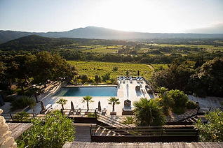 la-maison-de-crillon-pool-view.jpg