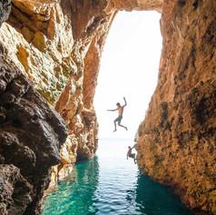 mallorca-coasteering.jpg
