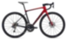 bike rental mallorca giant defy di2.jpg