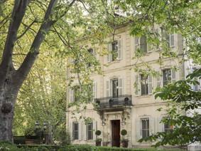 Chateau-des-Alpilles-luxury-hotel.jpg