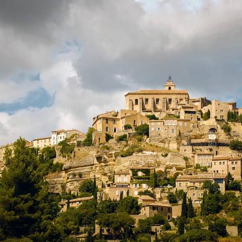 gordes-Provence.jpg