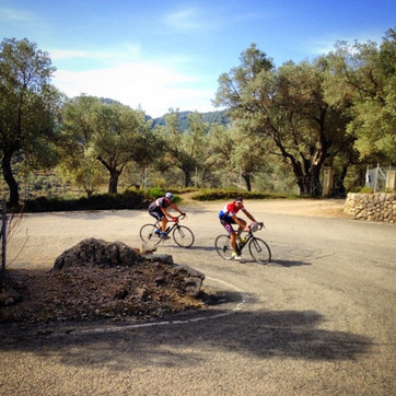 cycling-coll-soller-mallorca