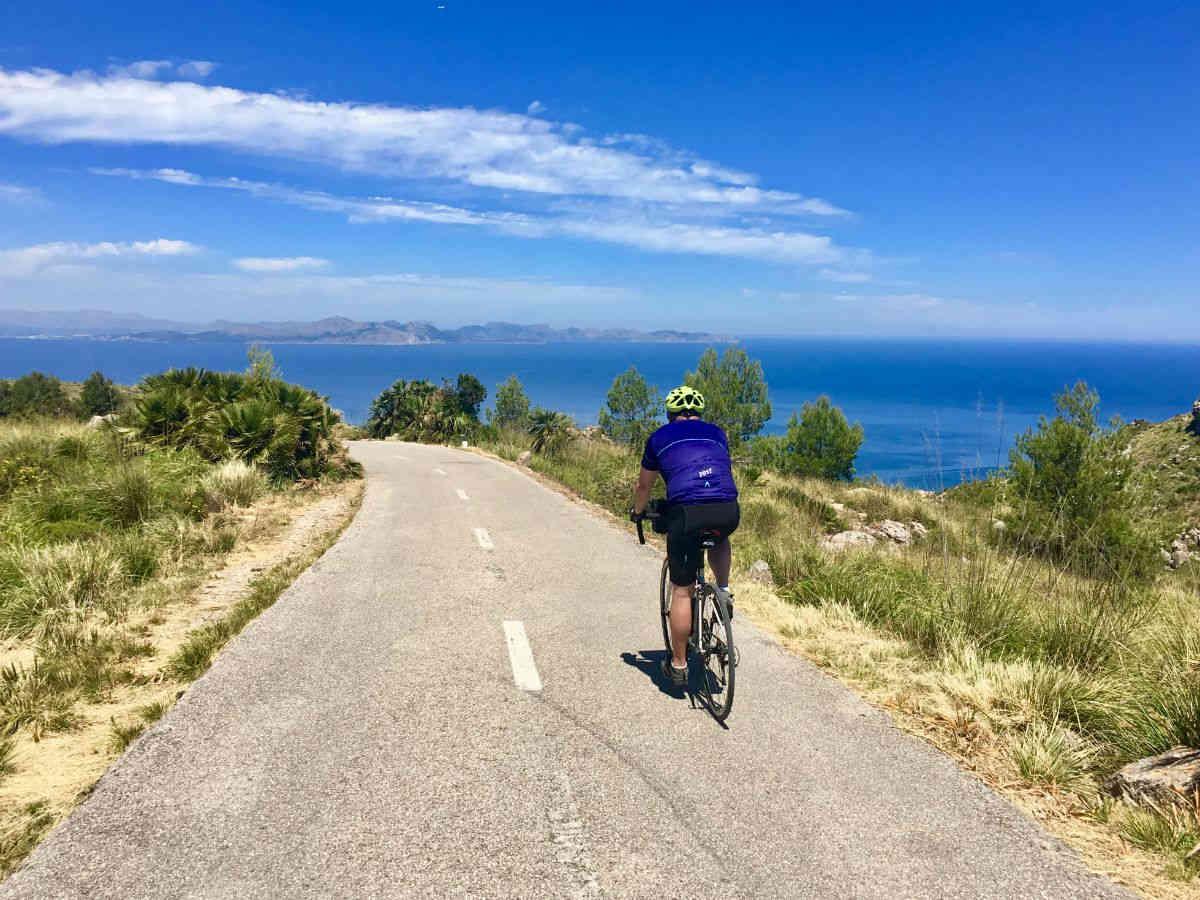 cycling-tours-arta-mallorca.jpg