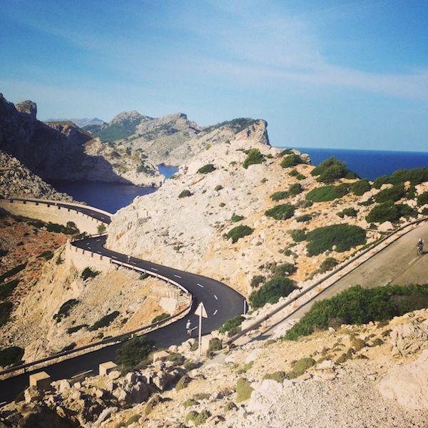 Formentor Cycling Mallorca.jpg