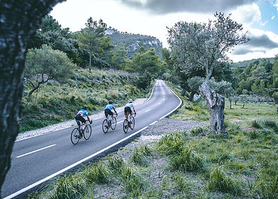 Cycling Holidays Mallorca.jpeg