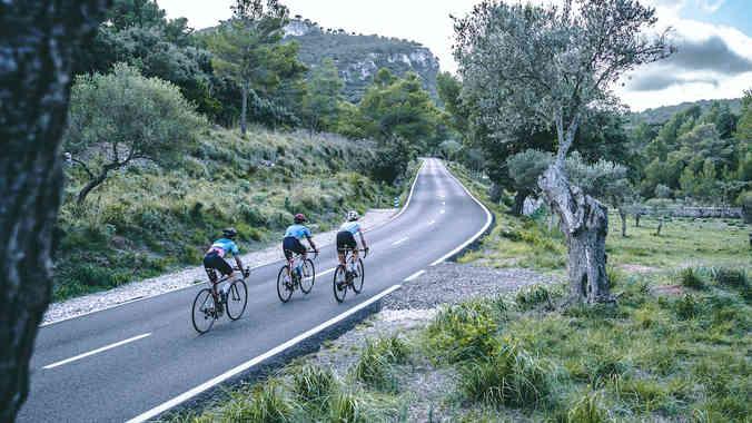Cycling-holidays-mallorca.jpeg