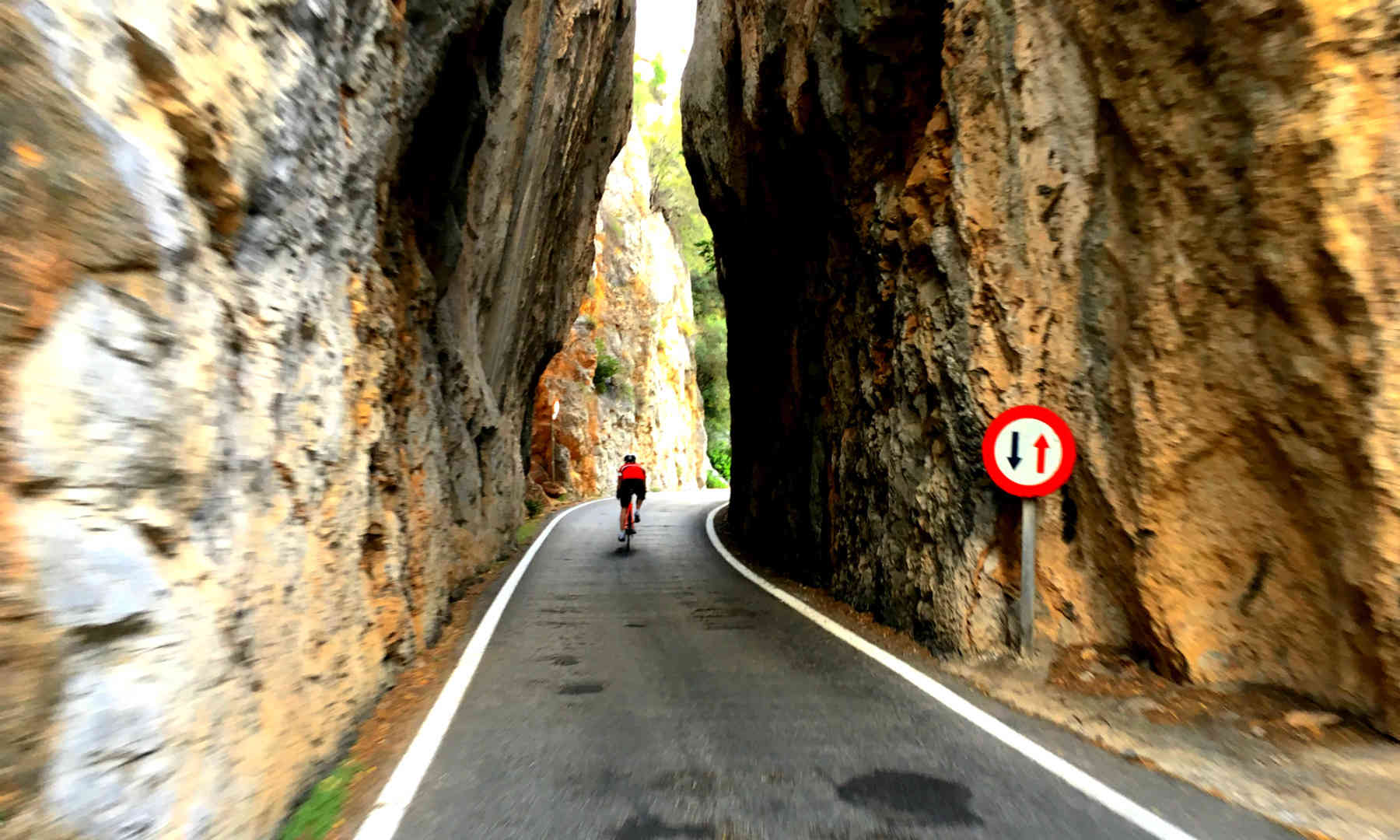 Sa Calobra Cycling Majorca.jpg