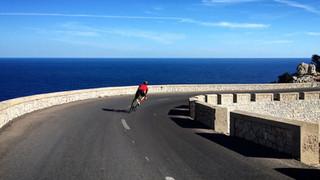 Bespoke Cycling holidays in mallorca.jpe