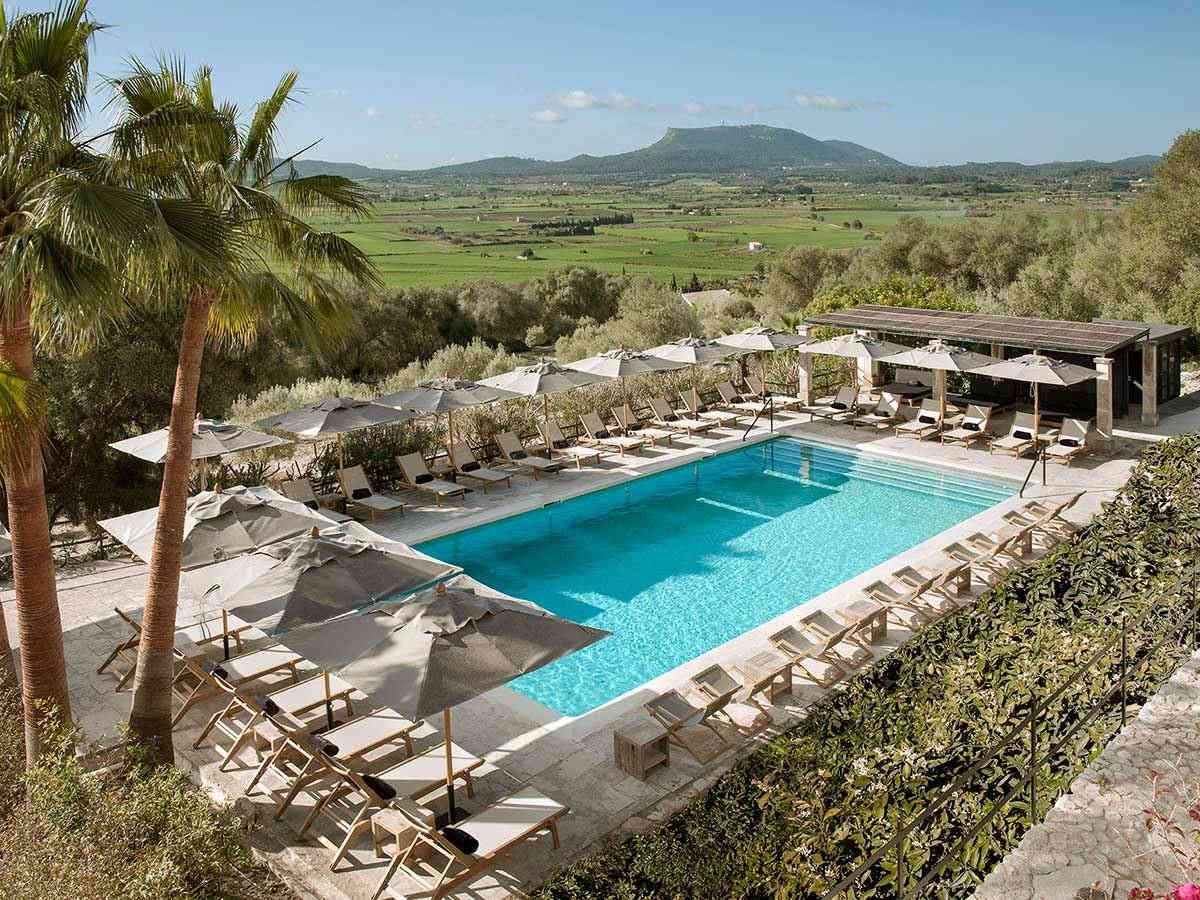 Mallorca cycling hotel finca serena.jpg