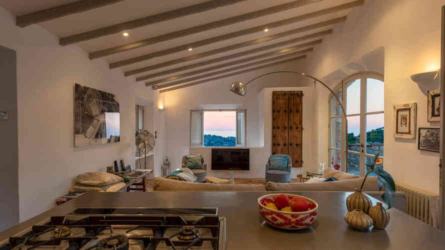 casa_nama_deia_living_room.jpg
