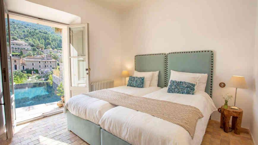 casa_nama_deia_rooms_2.jpg