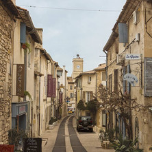 st-remy-streets.jpg