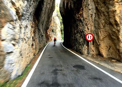 Sa-Calobra-Cycling-Mallorca.jpg