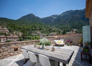 casa_nama_deia_terrace_views.jpg