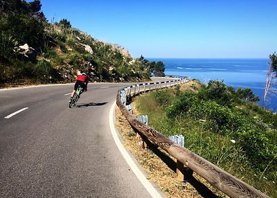 cycling tours in mallorca.jpeg