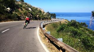 cycling-epic-tramuntana-banyalbufar-andr