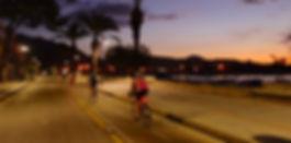 Self guided biking holidays majorca