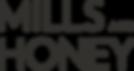 M&H-logo-Bk.png