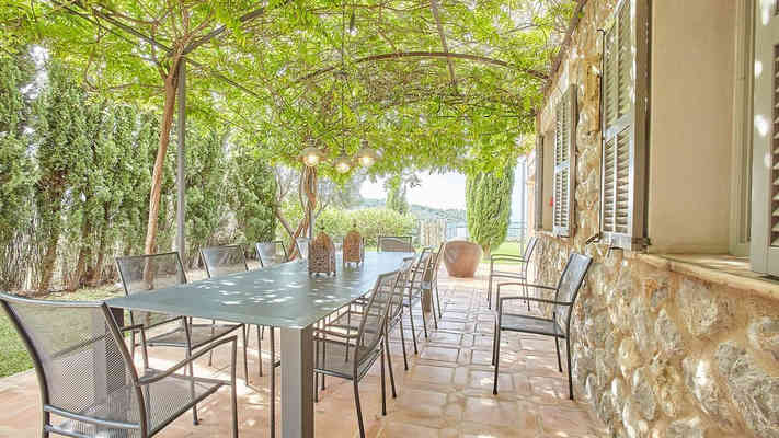 Son_Codols_Dining_Terrace.jpg