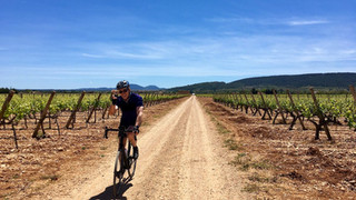 bespoke cycling mallorca.jpg