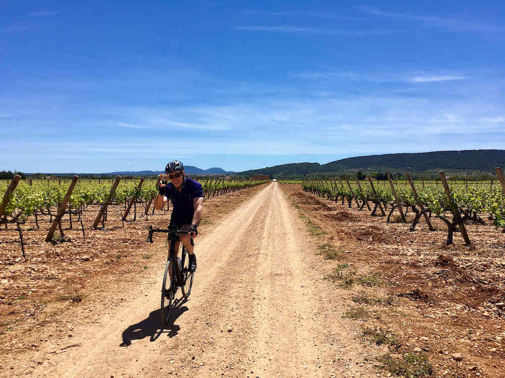Mallorca cycling.jpg