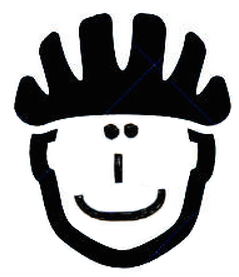 Happy Cyclist.png