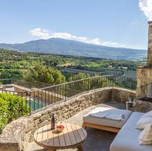 Crillon-le-brave-hotel-provence.jpg