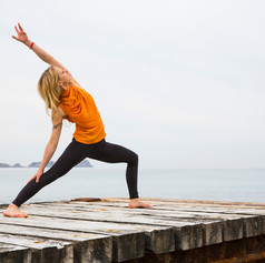 Agnieszka Yoga Mallorca.jpeg