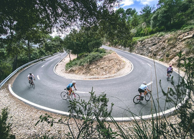 Cycling-mallorca.jpeg