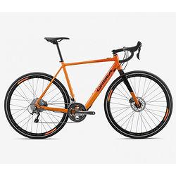 orbea-gain-d30-bicicleta-electrica-bicic