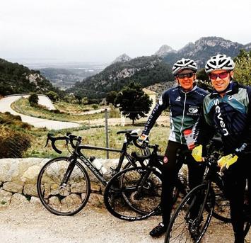 Biking-coll-soller-majorca