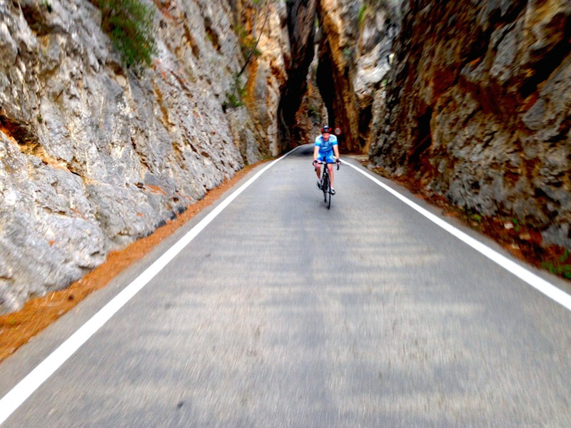 Sa Calobra Cycling Mallorca Trips.jpg