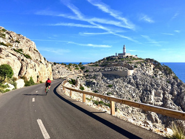 Formentor Lighthouse cycling.jpg