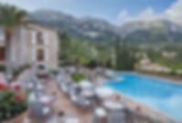 La Residencia Deia Mallorca.jpg