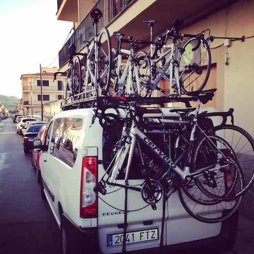 Bike Trips Mallorca Van Alaro.jpeg