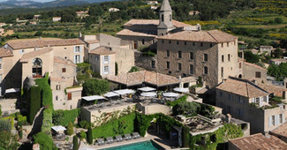 Crillon-Le-brave-provence.jpg