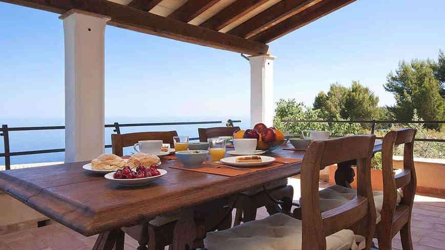 ca_na_mar_deia_terrace_view.jpg