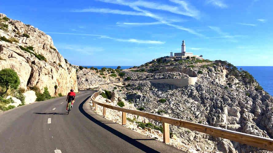 Formentor Lighthouse cycling.jpg