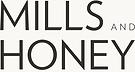 mills and honey cycling mallorca.png
