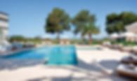 Font Santa Cycling Hotel Mallorca.jpg