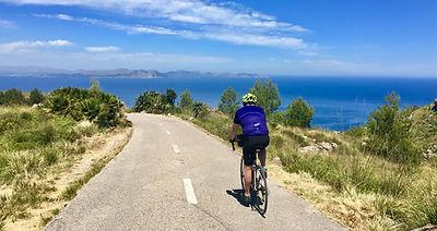 luxury cycling holidays mallorca.jpg