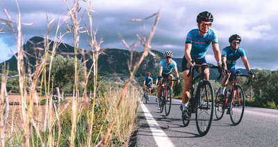 Mallorca biking trips.jpg